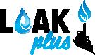 Leak Plus